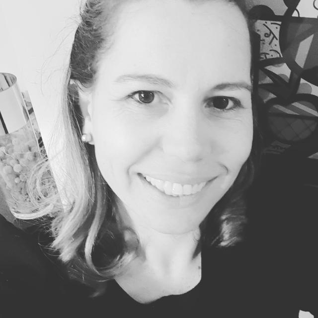 Helianna Barbosa Lourenço